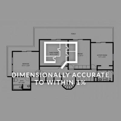 buzz_virtual_spaces_3d_tours_floor_plans_tag