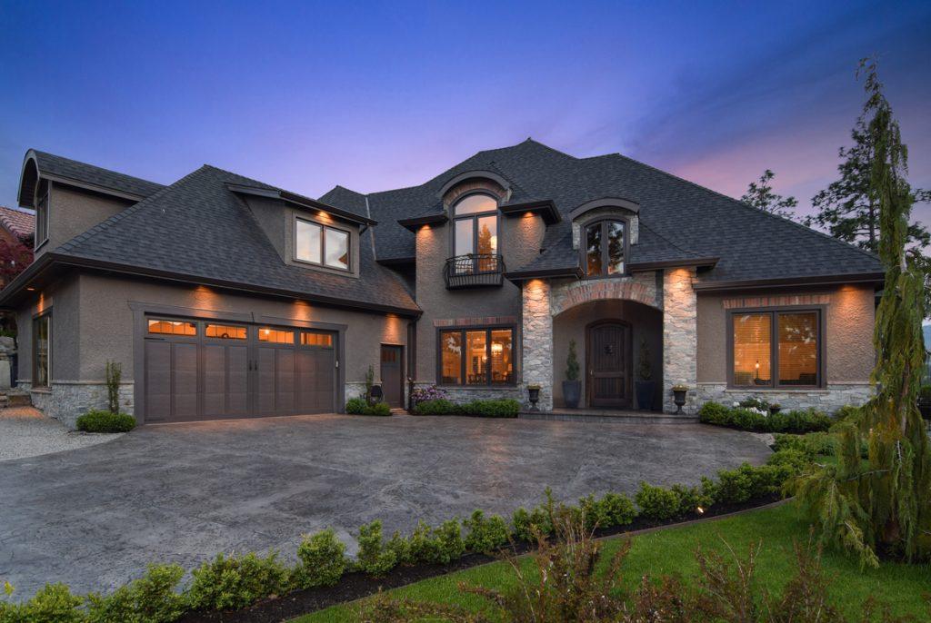 Real Estate Photography Kelowna